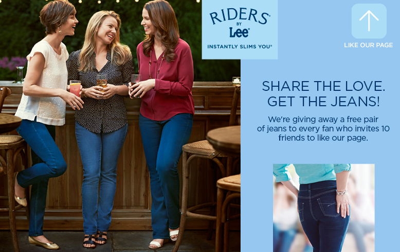 riders-jeans
