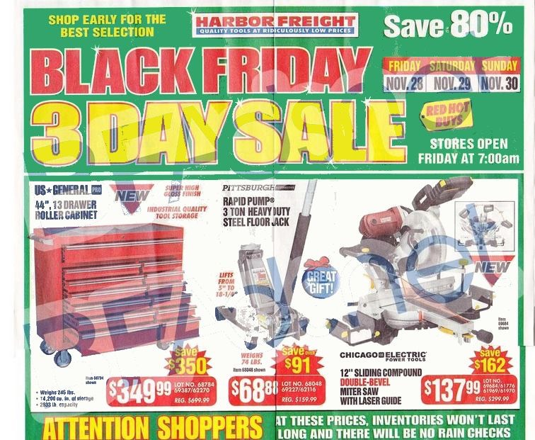 GottaDeal-HarborFreight-BF2014_1
