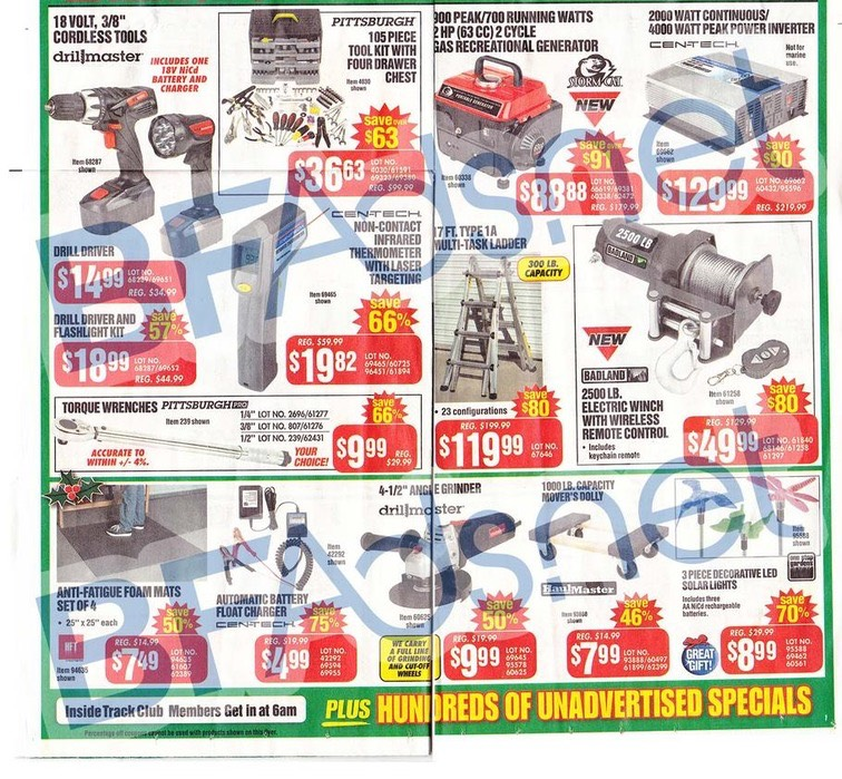 GottaDeal-HarborFreight-BF2014_2