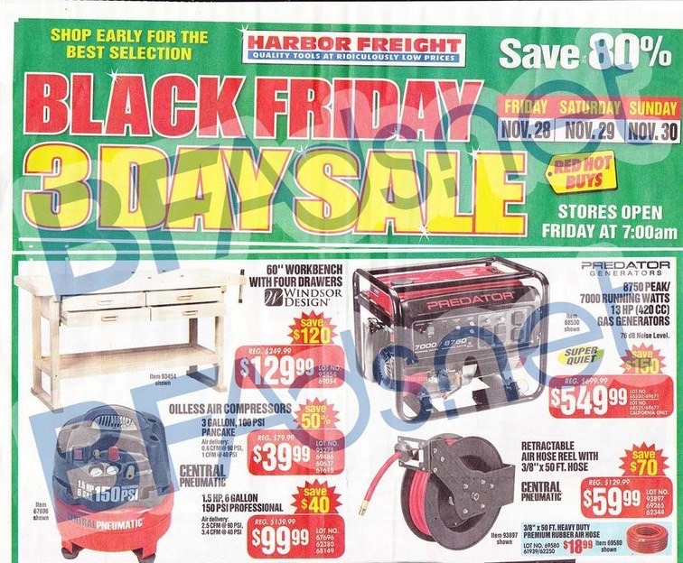 GottaDeal-HarborFreight-BF2014_3