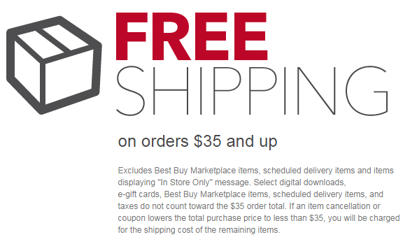 best-buy-free-shipping