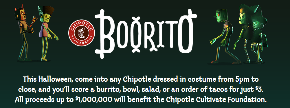 chipotle-halloween-deal