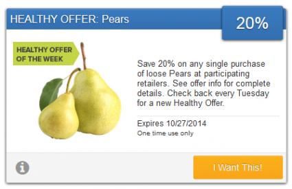 healthy-offer-pears