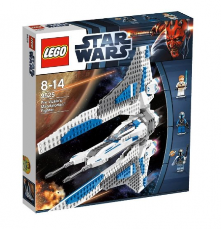 lego-fighter