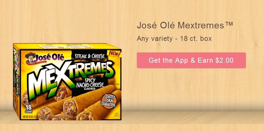 mextremes