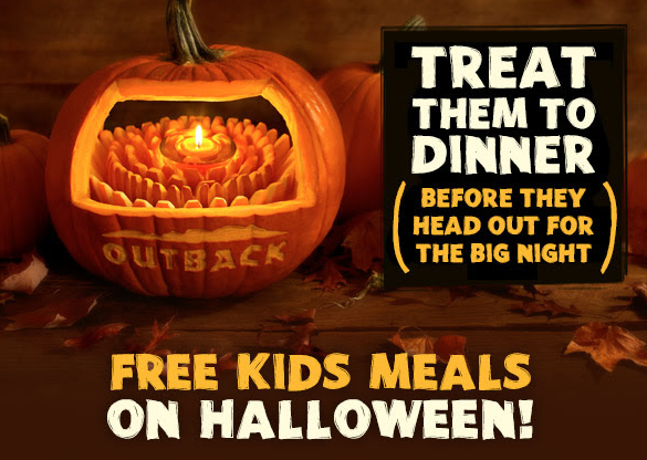 outback-kids-meal