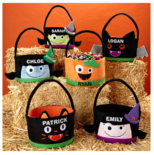 personalized-treat-bags