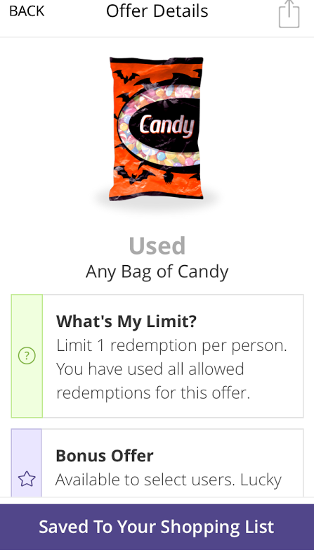 snap-candy-offer
