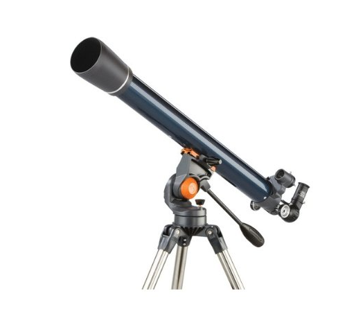 telescope-deal