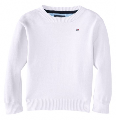 tommy-sweater