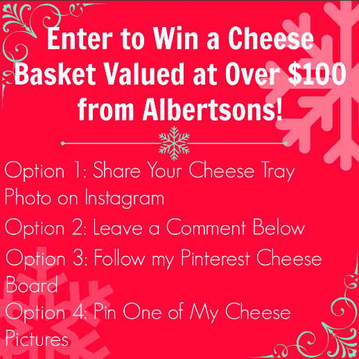 cheese-basket-giveaway