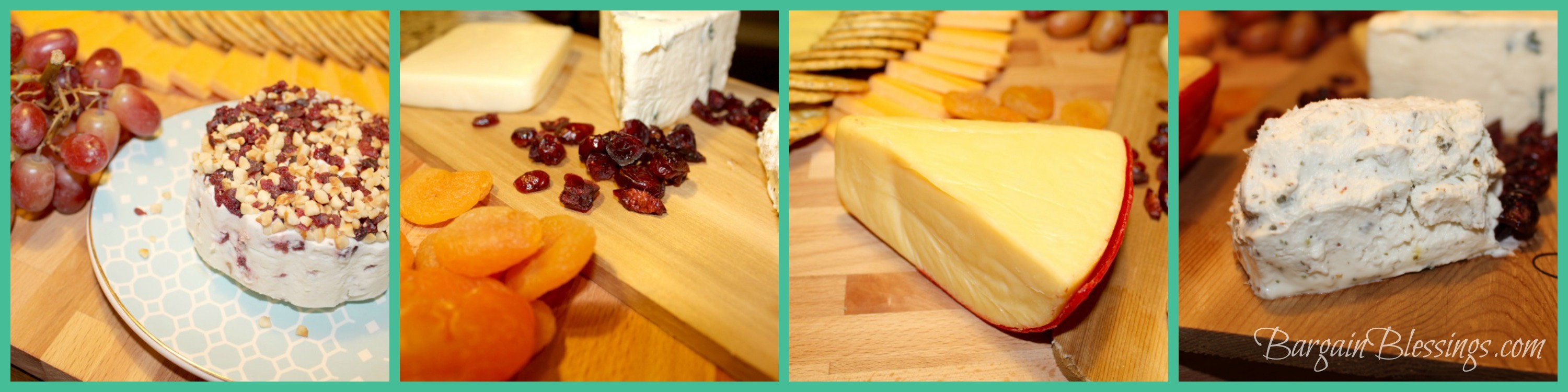 cheese-tray-assortment