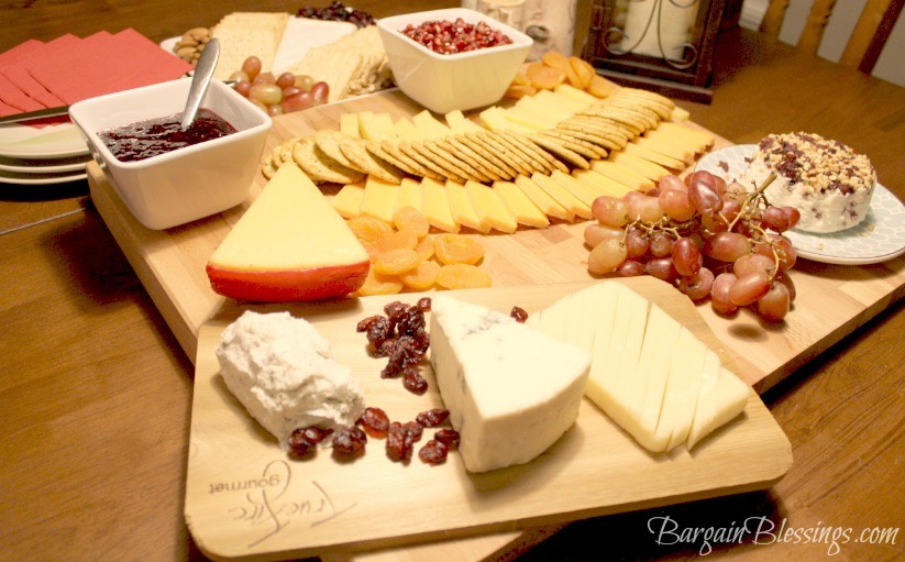 cheese-tray-photograph