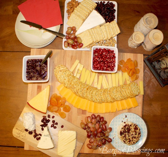 cheese-tray-top