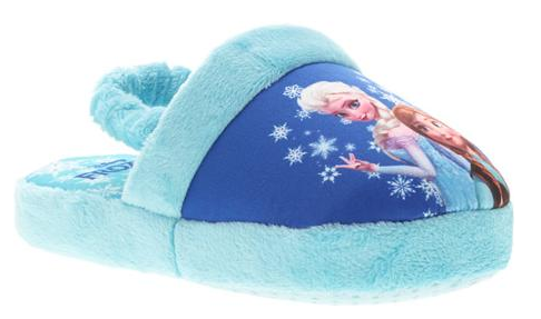 frozen-slippers