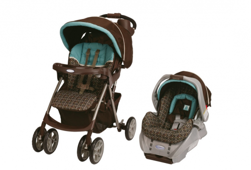 graco-travel-system