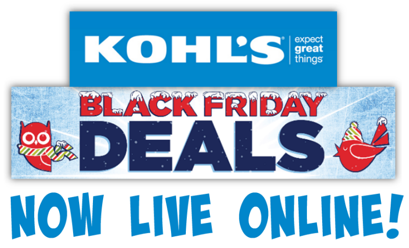 kohls-black-friday-live