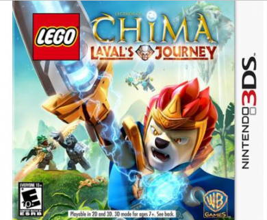 lego-chima-game