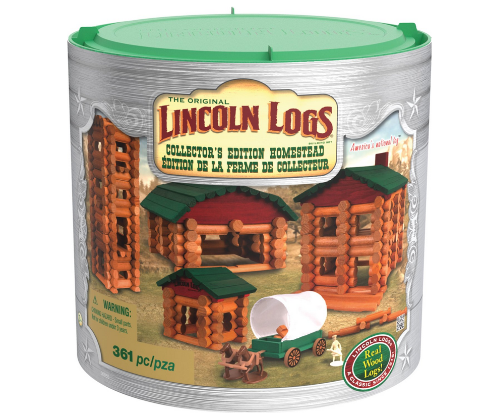 lincoln-logs-collectors