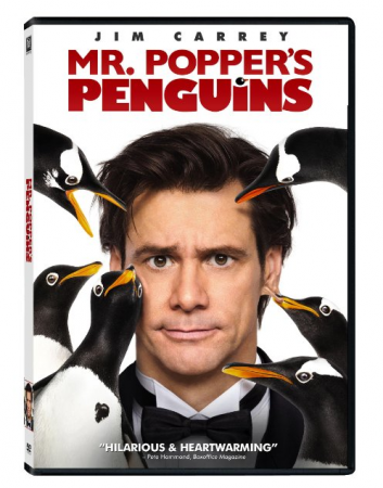 penguins-movie