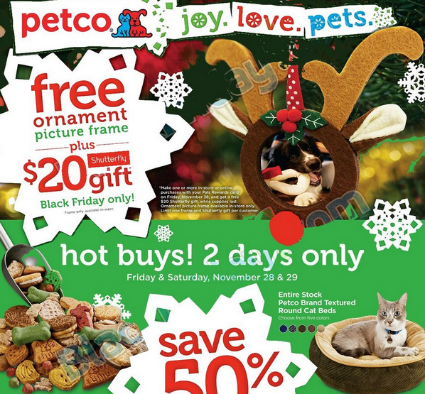 petco-black-friday