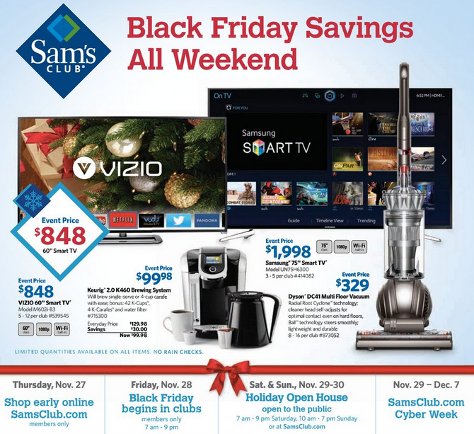 sams-black-friday