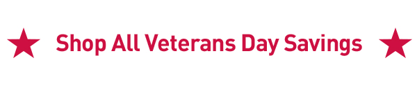 veterans-day-savings