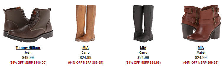 6pm-boots-deal