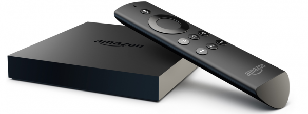 amazon-fire-tv-deals