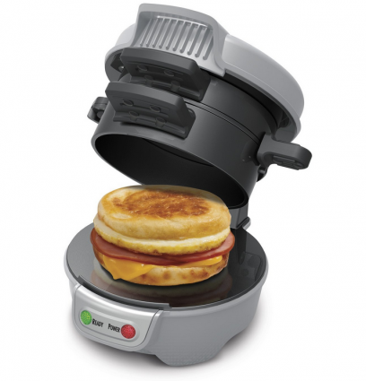 breakfast-sandwich-maker