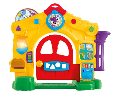fisher-price-home