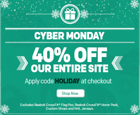 reebok-cyber-monday-sale