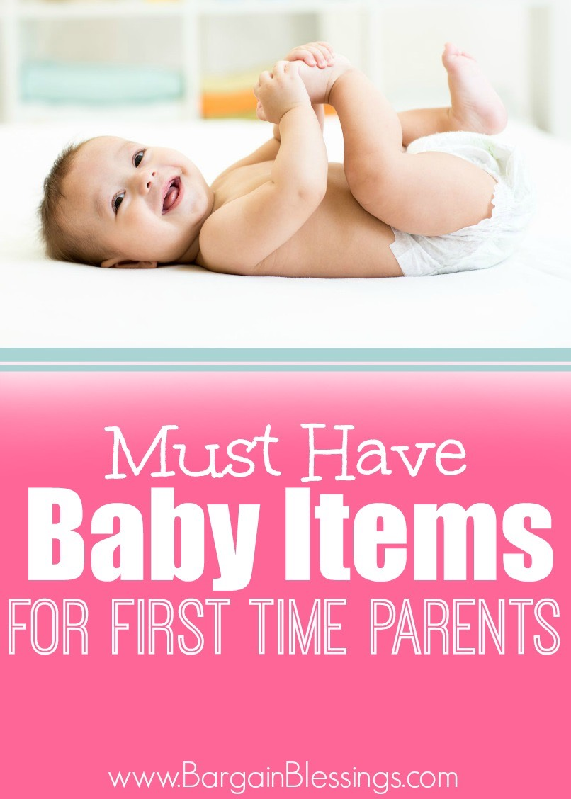 must-have-baby-items-first-time-parents