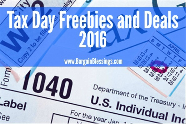 tax-day-2016-freebies