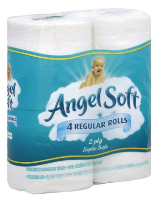angel-soft-package
