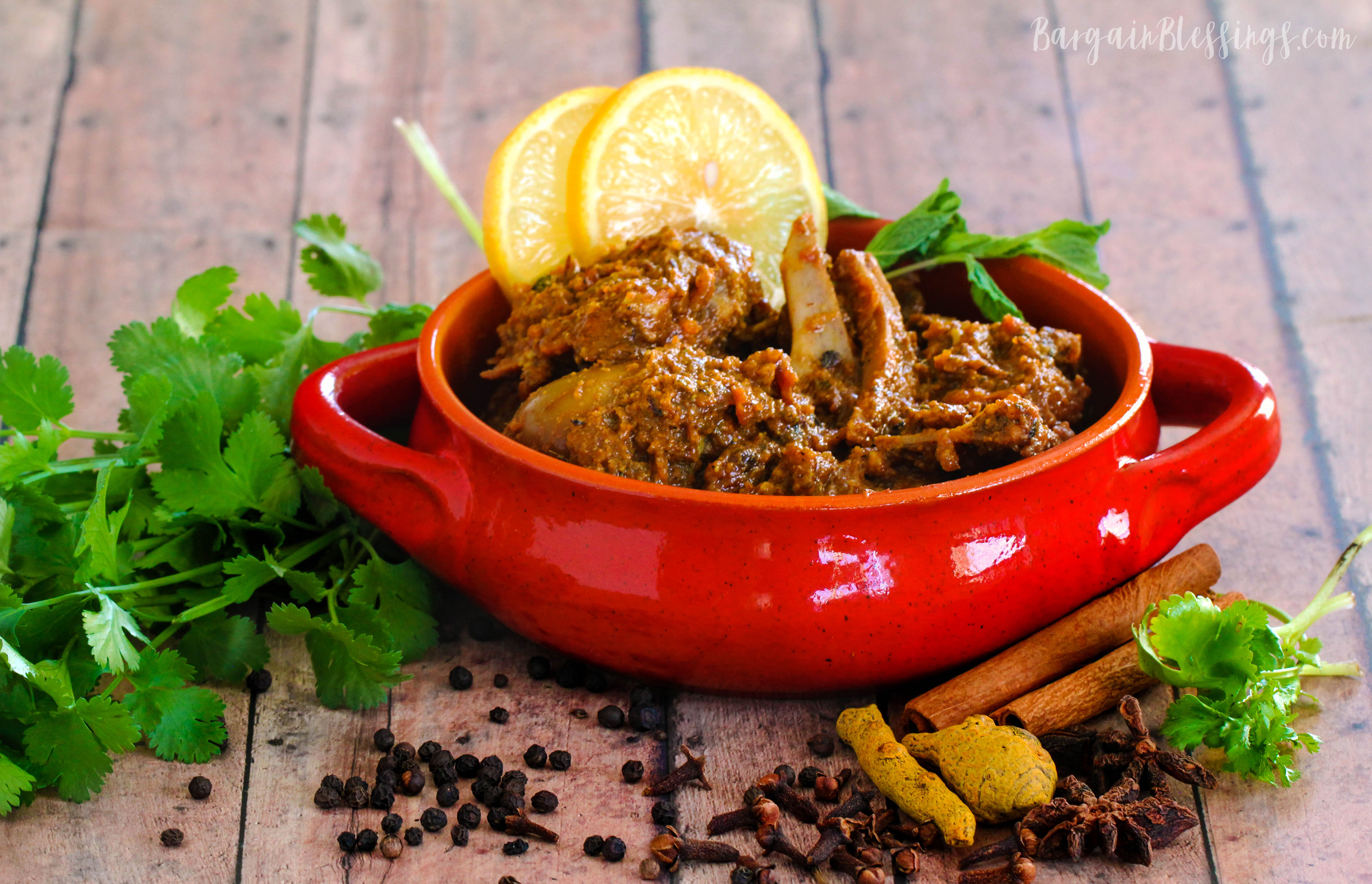 goat-curry